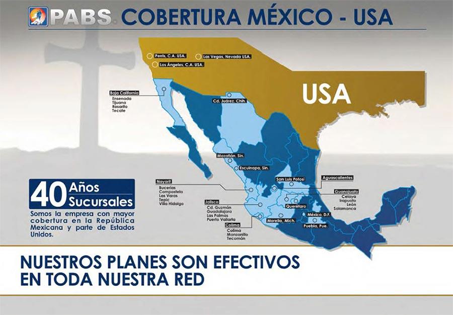 mapa-cobertura-pabs