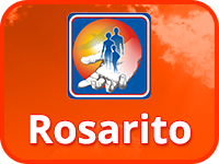 pabs-rosarito
