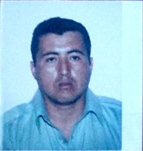 J Jesus Chavez Sanchez
