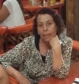 +MA del Rosario CArrillo