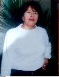 +Margarita Peña Blancas