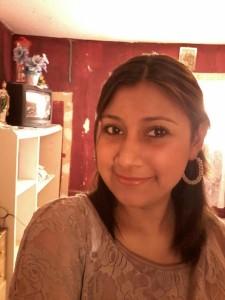 +Lizbeth Malacara Alvarado