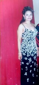 +Me de Lourdes meza Aguilar