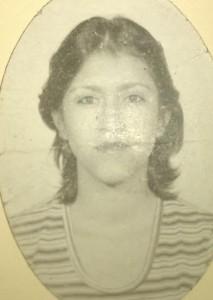 +Rosa Elena Huerta Lopez