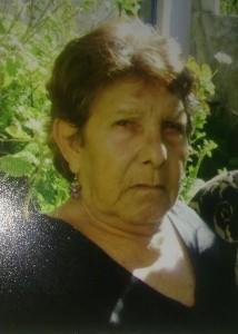 +Teresa Vazquez Maldonado